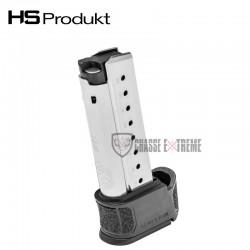 chargeur-hs-produkt-s5-calibre-45-acp