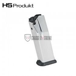 chargeur-hs-produkt-hs-9-calibre-9x19