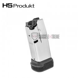 chargeur-hs-produkt-h11-calibre-9x19