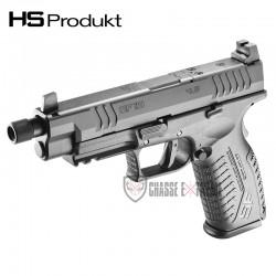 "pistolet-hs-produkt-sf19-fde-4.5""-tb-rdr-cal-9x19-19cps"