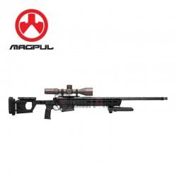 chassis-magpul-pro-700l-pliable-noir