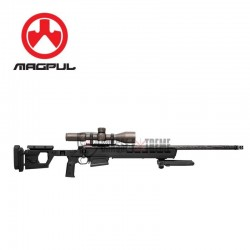 chassis-magpul-pro-700l-fixe