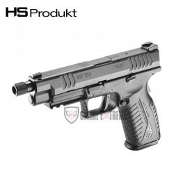 pistolet-hs-produkt-sf19-noir-45-tb-cal-9x19-19cps