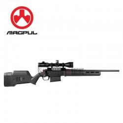 crosse-magpul-hunter-remington-700-long-action-noir