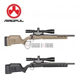 crosse-magpul-hunter-remington-700-short-action