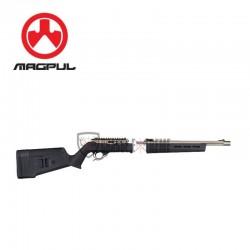 crosse-magpul-hunter-x-22-takedown-ruger-10-22-takedown-noir