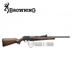 Carabine BROWNING Bar Mk3...