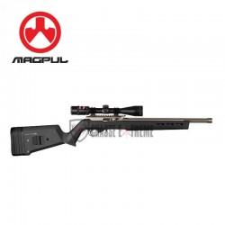 crosse-magpul-hunter-x-22-ruger-10-22-noir