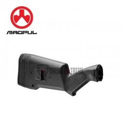 crosse-magpul-sga-remington-870-noire