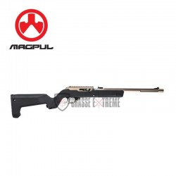 crosse-magpul-x-22-backpacker-pour-ruger-1022-takedown-noir
