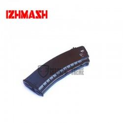 chargeur-izhmash-saiga-cal-545x39-30-cps