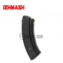 chargeur-izhmash-saiga-cal-762x39-10-cps