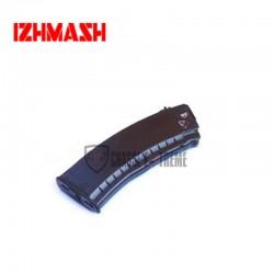 chargeur-izhmash-saiga-cal-545x39-10-cps