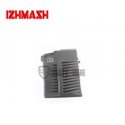 chargeur-izhmash-saiga-cal-308-win-8-cps-pour-saiga-mk-106