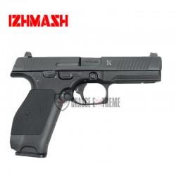 pistolet-izhmash-kalashnikov-sp-1-calibre-9x19