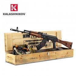 pack-carabine-izhmash-kalashnikov-saiga-mk-103-sot-cal-762x39-lunette-npz-accessoires