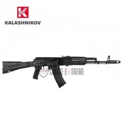 carabine-semi-automatique-izhmash-kalashnikov-saiga-mk-105-cal-545x39
