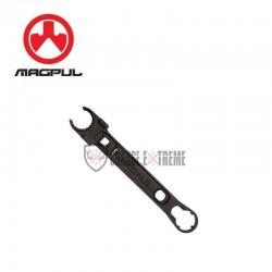 clef-armurier-magpul-pour-ar15m4-