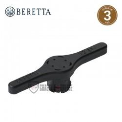 clef-de-choke-beretta-a302