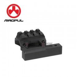 rail-optique-magpul-x-22-backpacker-