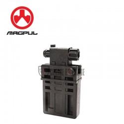 outil-bev-block-barrel-extension-vise-magpul-pour-ar15m4