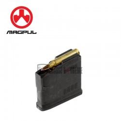 chargeur-magpul-pmag-remington-700-la-5-cps-
