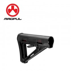 crosse-magpul-moe-carbine-mil-spec-pour-ar15m16-noir