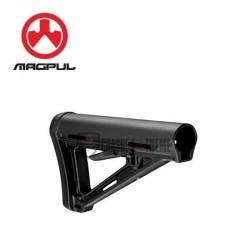 crosse-magpul-moe-carbine-commercial-pour-ar15m16