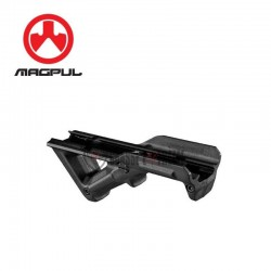 poignee-avant-angulaire-magpul-afg-angle-fore-grip-noir