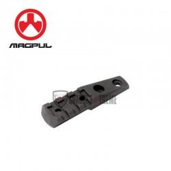 rail-magpul-cantilever-m-lok-aluminium
