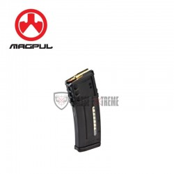 chargeur-magpul-pmag-30-cps-g36