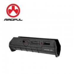 garde-main-magpul-moe-m-lok-pour-remington-870-noir