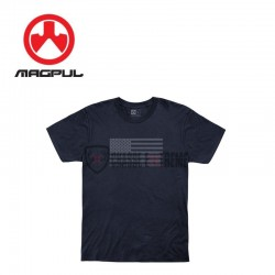 Tee Shirt MAGPUL Coton US...