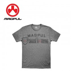 tee-shirt-magpul-coton-polyester-go-bang-parts-gris-clair