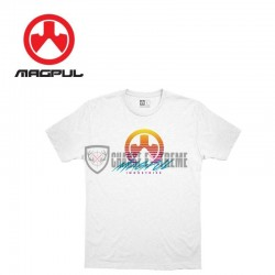 tee-shirt-magpul-coton-polyester-brenten-cvc-blanc