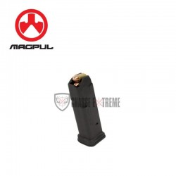 chargeur-pmag-magpul-15-cps-pour-glock