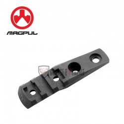rail-magpul-cantilever-m-lok-