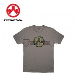 tee-shirt-magpul-coton-woodland-camo-gris