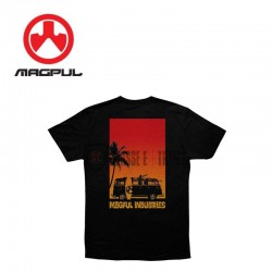 tee-shirt-magpul-coton-sun-s-out-noir