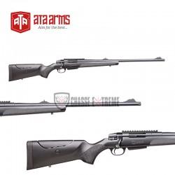 carabine-a-verrou-ata-turqua-synthetique-noire-61cm-cal-243-win-busc-reglable-