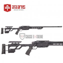 carabine-a-verrou-ata-turqua-alr-61cm-