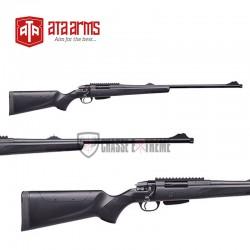 carabine-a-verrou-ata-turqua-synthetique-noire-61cm-calibre-308-win