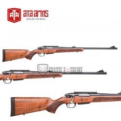 carabine-a-verrou-ata-turqua-61cm-
