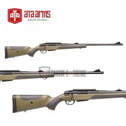 carabine-a-verrou-ata-turqua-synthetique-verte-61cm-busc-reglable-