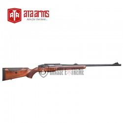 carabine-a-verrou-ata-turqua-61cm-busc-reglable