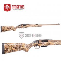 carabine-a-verrou-ata-turqua-synthetique-camouflage-cal-308-win-busc-reglable