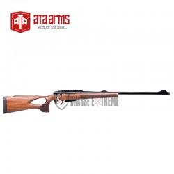 carabine-a-verrou-ata-turqua-thumbhole-61cm-cal-308-win