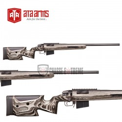 carabine-a-verrou-ata-turqua-practical-61cm-calibre-308-win-busc-reglable