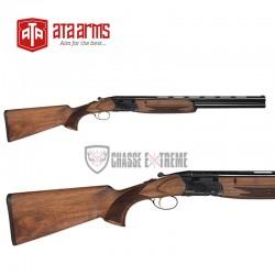 fusil-superpose-ata-sp-black-calibre-1276-71-cm