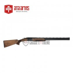 fusil-superpose-ata-sp-sporter-76cm-calibre-1276